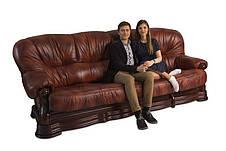 """Новый 4-х местный диван """"Senator"""" (290см), фото 2"""