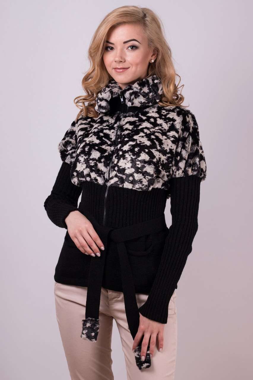 Интернет магазин одежды кардиганы женские