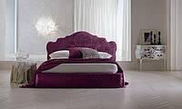 Кровать Letizia