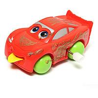 Пластиковые дети малыш ребенок прекрасный спортивный автомобиль образовательных ветра до игрушка