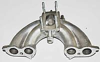 Коллектор впускной Ваз 2101-2107  алюминиевый АвтоВАЗ