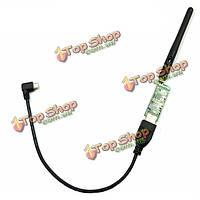 Apm2.6 pixhawk 3Dr радио OTG 25см 60см кабель для андроида