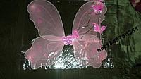 Набор бабочки