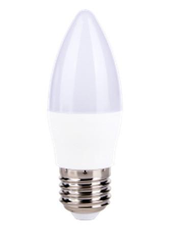 Works LB0540-E27-C37 Лампа LED (5 Вт)