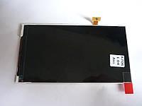 Дисплей для Lenovo A706/A586/A760/A670T/A765E/S696, 30 pin, 109*61, #TM045YDHP01/ BTL454885-W626L