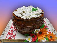 Торт № 20