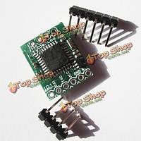 Openlog последовательное регистрирующее устройство 9660 бит/с ppz управление полетом делают запись карт памяти Micro-SD fat16 fat32