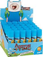 """Клей-олівець """"Kite""""  8гр. AT15-130K """"Adventure Time"""""""