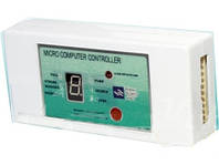Электронный контроллер CB-3