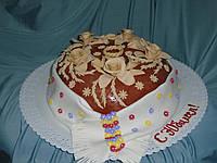 Торт № 24