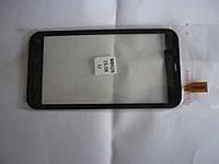 Сенсорный экран Motorola MB525 Defy/MB526 Defy Plu