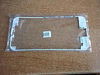 Рамка крепления дисплея для iPhone 6, белая