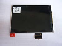 Дисплей LG T370/T375/E400/E425/E435