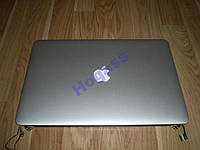 "Крышка Apple MacBook Pro 15 "" A1398 mc975 MC976"