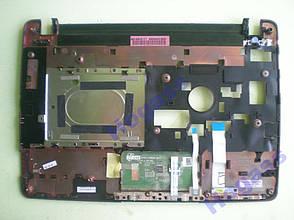 Тачпад для Acer one 722 РАБОЧИЙ!, фото 2