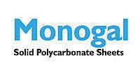 """Monogal """"TM"""""""