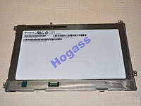 "Матрица Asus ME400C , ME400CL 10.1"" дисплей 100% Original"