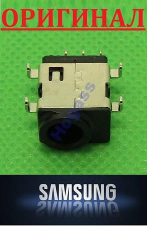 Разъем гнездо SAMSUNG RV411 RV420 RV511 R515 RV515 - разем, фото 2