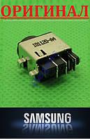 Разъем гнездо SAMSUNG RC510 RF510 RV409 - разем