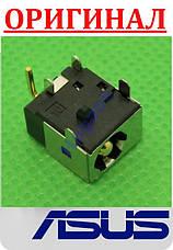 Разъем гнездо Asus K73E K73EX K73SD K73SDX K73SV - разем, фото 2