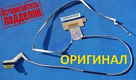 Шлейф для LENOVO G500 G505 G510 (DC02001PR00) DIS