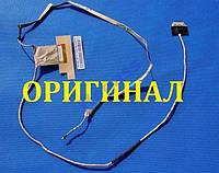 Шлейф для LENOVO G500 G505 G510 (dc02001ps00) UMA
