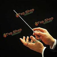 Концерт Батон ритм директор группы дирижер смолы дубинки длиной 36 см