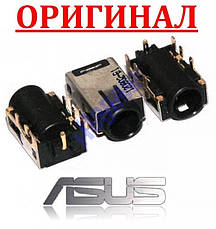 Разъем гнездо питания Asus UX31 UX32 X201 Q200 X202 S200 S400 - разем, фото 3