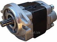 Гидронасос для погрузчика TCM FD20-30T6N/TD27