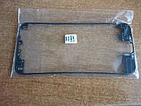 Рамка крепления дисплея для iPhone 6, черная