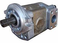 Гидронасос для погрузчика TCM FD80-100Z8