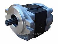 Гидронасос для погрузчика TCM FD20-30T7,T3/TD27