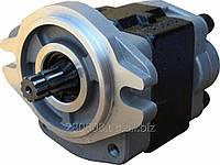 Гидронасос для погрузчика TCM FD30T6H/V3300