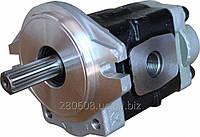 Гидронасос для погрузчика HELI A75G7-10001