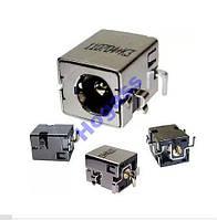 Разъем Fujitsu-Siemens Amilo M1425, M1437g, M1439g - разем