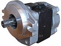 Гидронасос для погрузчика HELI  H24C7-10011