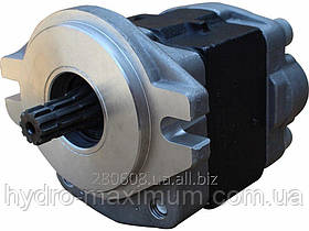 Гидронасос для погрузчика HELI H25S7-10001