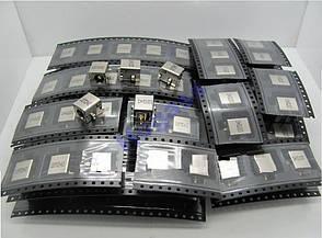 Оригинальный разъем гнездо питания Asus K52JU K52JV K52N - разем, фото 2