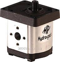 Гидронасос для трактора Case IH - 114910A1