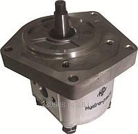 Гидронасос для трактора Case IH - 3072695R91