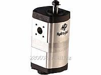 Гидронасос для трактора Case IH - 3147535R94