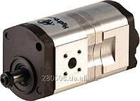 Гидронасос для трактора Case IH - 3223932R93