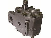 Гидронасос для трактора Case IH - 308873A1