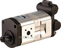 Гидронасос для трактора Case IH - 3401189R93
