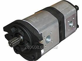Гидронасос для трактора Claas - 0011134050