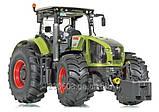 Гидронасос для трактора Claas - 0011134050, фото 2