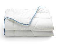 Одеяло Сиена Dormeo 200x200