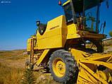 Гидронасос для трактора Clayson - 421597, фото 2
