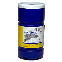 Дектомакс (Dectomax) 50мл антипаразитарное средство