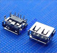 USB Разъем гнездо Acer AS 5516 5743Z 5532G 5535 - разем